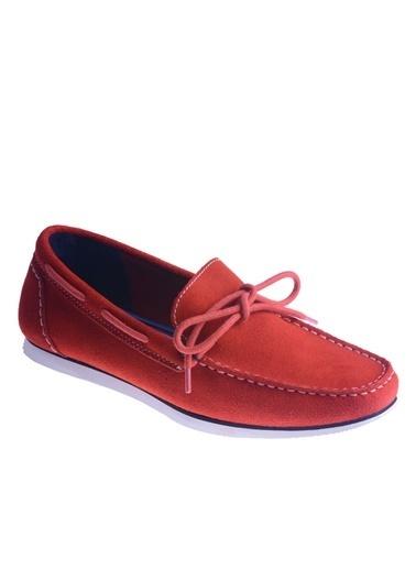 Tommy Hilfiger Casual Ayakkabı Oranj